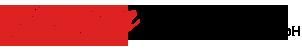 Köster Landtechnik & Nutzfahrzeuge GmbH Logo